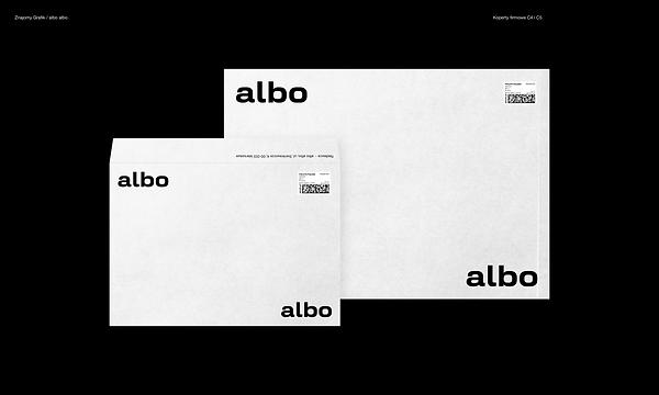 aa_id_prezentacja_branding-6.png