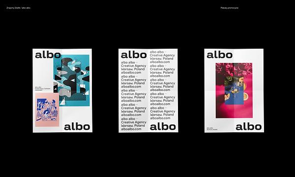aa_id_prezentacja_branding-8.png