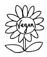 vegan.tif
