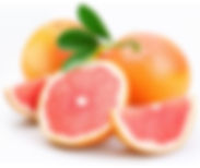 grapefruit.jpeg