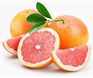 grapefruit.jpeg
