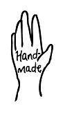 handmade.tif