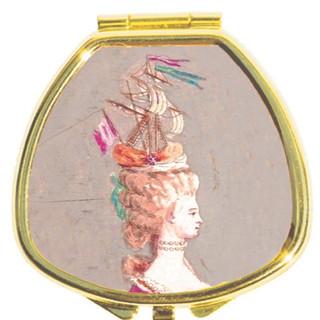napoleonic marie.jpg