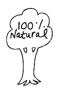 100natural.tif