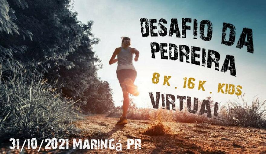 Capa Desafio Virtual.jpeg