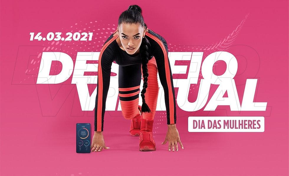4562_card_desafio_desafio_virtual_dia_da