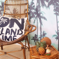 Instagram - Happy long weekend island lovers #onislandtime #eastcoastlivingstyle
