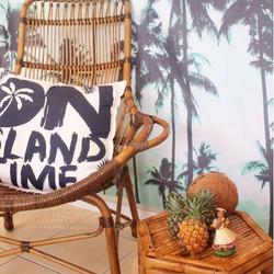Instagram - Happy long weekend island lovers #onislandtime #eastcoastlivingstyle