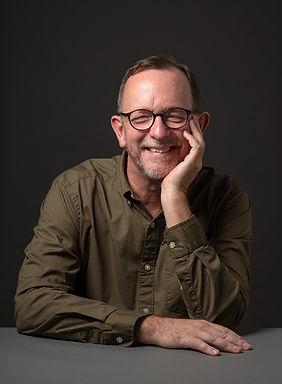 Daniel R. Verdon