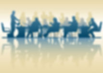 business-meeting-150378057-100264708-lar