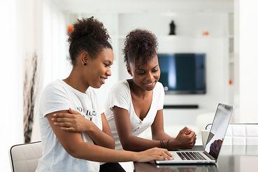 Black-Women-Computer-Tech.jpg