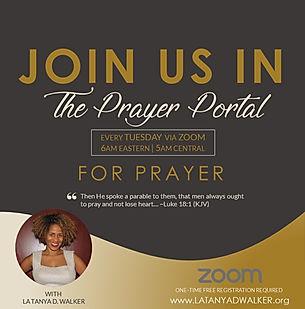 2021 Prayer.jpg