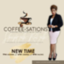 Coffee-sations Podcast.jpg