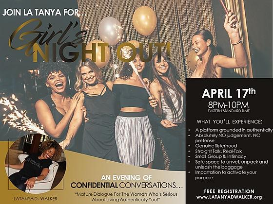 Confidential Conversations_RTRW_April17.