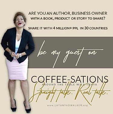Coffee-sations_guest.jpg