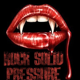 Another Rip Roarin Edition of Rock Solid Pressure (5/10)