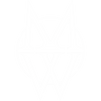 MW_logo_final_white_edited.png