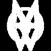 MW_logo_final_white_edited.png
