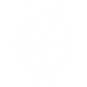 MW_logo_final_white.png