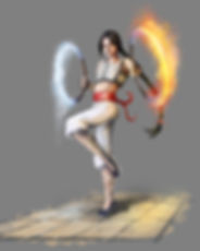Jiumei,-element-dancer_03.jpg
