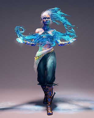 Genasi_water_woman_01_v002.jpg
