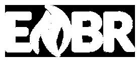 EMBR-White-Transparent (1).png