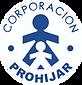 Logo Prohijar.png