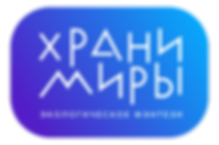 hm-logo-1.png