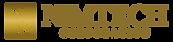 NMTT_Logo-03.png