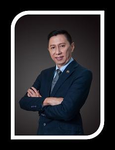 Dato Seri Christian Kingsley Goh 3.png