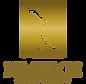 NMTT_Logo-02.png
