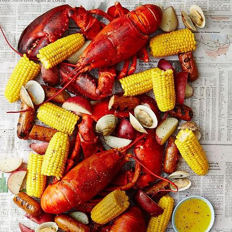 new-england-lobster-22bake-22-1610038926