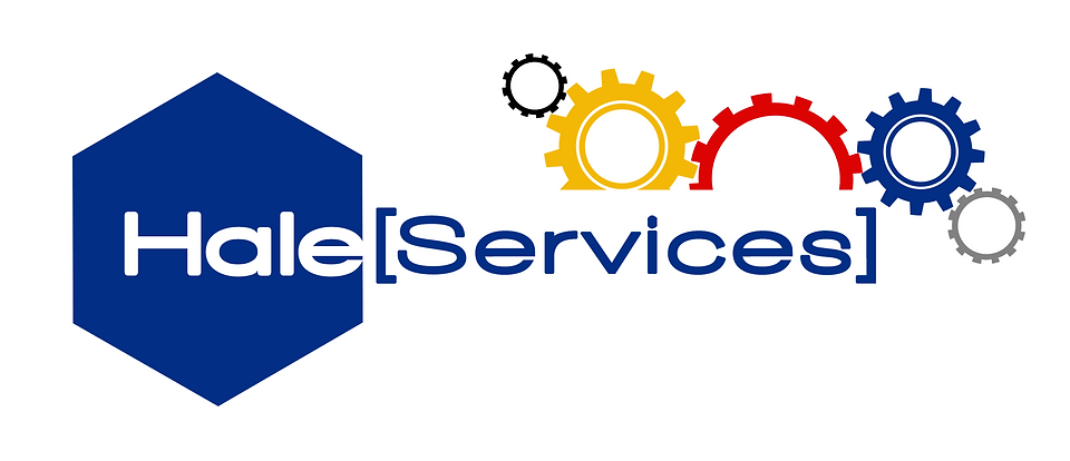 Hale Services Answering Service in Fort Myers FL answering service ft myers hale services fort myers hale services ft myers