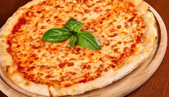 Le pizze classiche.jpg