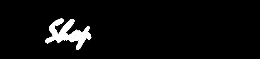 名称未設定-5_アートボード 1.png
