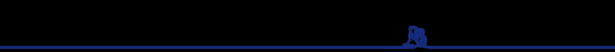 名称未設定-2_アートボード 1.png