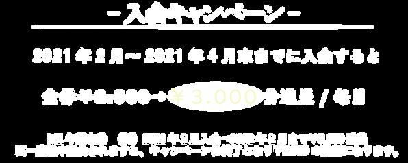 キャンペーン-01.png