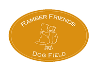ramber friends logo_アートボード 1.png