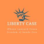 Liberty Case.png