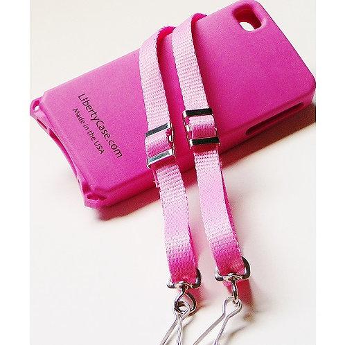 Pink Original iPhone 4/4s Case