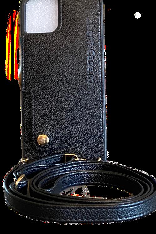 iPhone 11 Lanyard Case