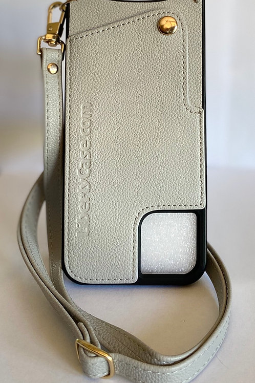 iPhone 11 Pro Max Lanyard Case