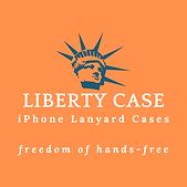 Liberty Case larger (3).png