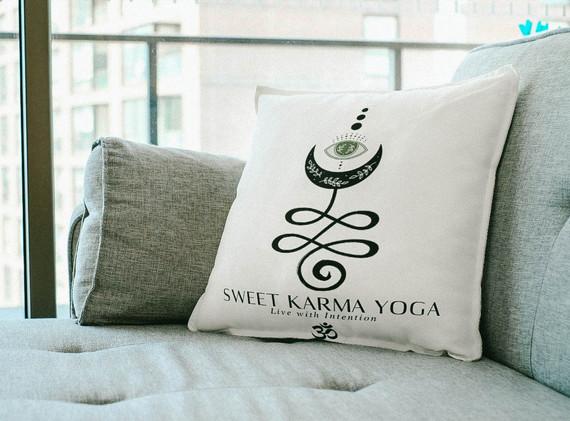 Pillow Design-2.jpg