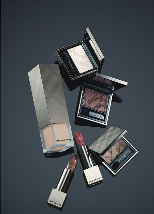 Personal shopper beauty & make up