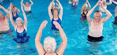 water yoga.jpg