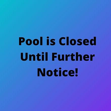Pink Yellow Turquoise Pool Photo Pool Pa