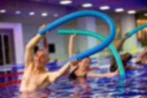 water pilates.jpg