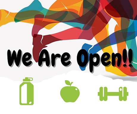 We Are Open!! (2).png