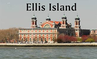 ellis-island-1.jpg